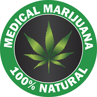 Graines de cannabis (CBD)