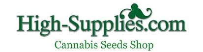 High Supplies